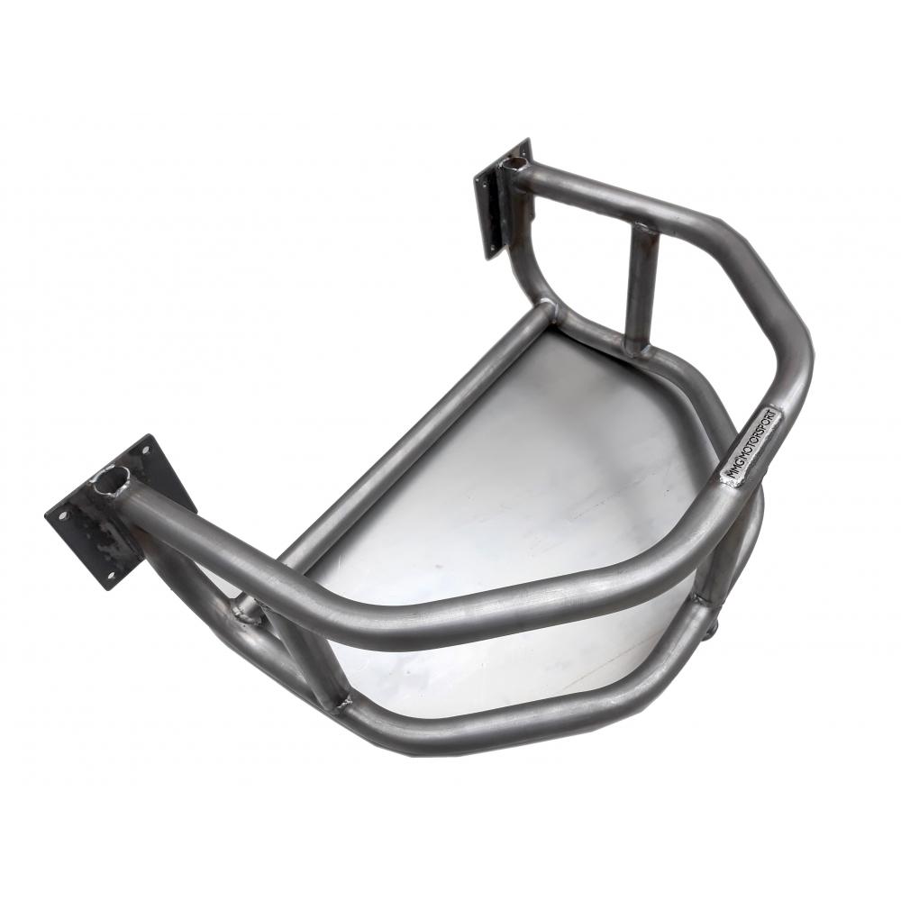 Kosz pod bezpieczny zbiornik paliwa ATL FIA