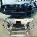 Front BMW e30 - self assembly kit